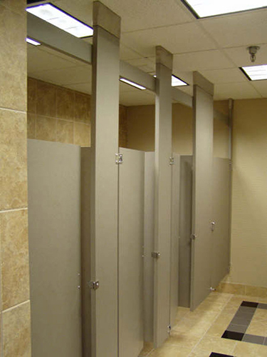Cedar Bathroom Partitions Images Frompo