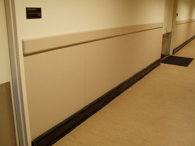 Image Result For Wall Partitions